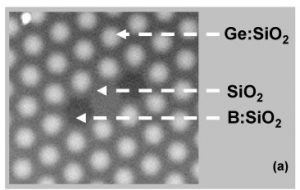 Highly-stable monolithic femtosecond Yb-fiber laser system based on photonic crystal fibers