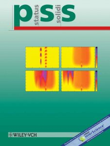 Nonlinear excitation kinetics of biased quantum wells. Coherent dynamical screening effect
