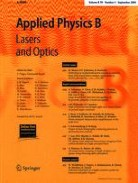 Cross-validation of theoretically quantified fiber continuum generation and absolute pulse measurement  by MIIPS for a broadband coherently controlled optical source