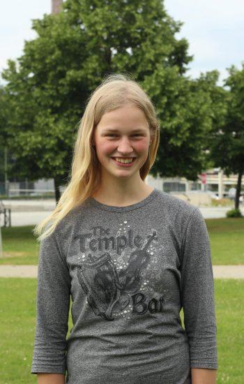 Johanna-min