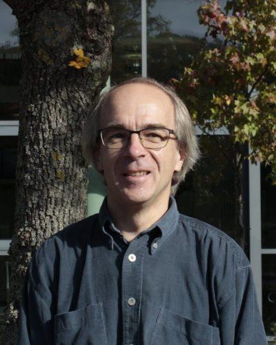 C. Meier