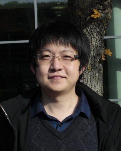 W.Zhang
